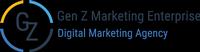 Gen Z Marketing Enterprise