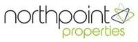 Northpoint Properties
