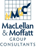 MacLellan & Moffatt Group Consultants