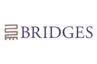 Bridges Institute