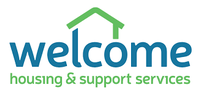 Welcome Housing and Support Services