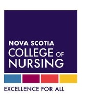 Nova Scotia College of Nursing
