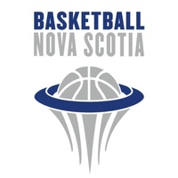 Basketball Nova Scotia