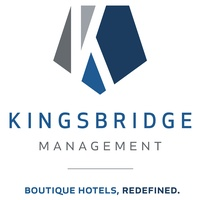 Kingsbridge Management Ltd.