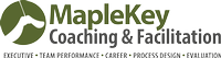 MapleKey Coaching & Leadership