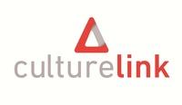 Culture Link
