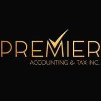Premier Accounting & Tax Inc