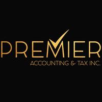 Premier Accounting & Tax Inc