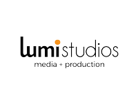 Lumi Studios Media and Production
