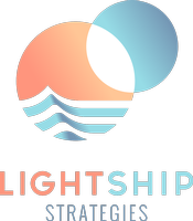 Lightship Strategies Inc.