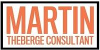 Martin Theberge Consultant Inc.
