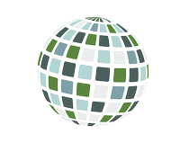 DO Global Consulting Inc