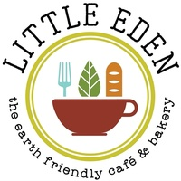 Little Eden Bakery and Cafe