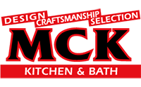 MCK Kitchen & Bath