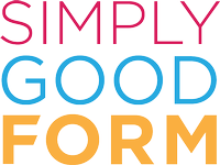 Simply Good Form Consultancy