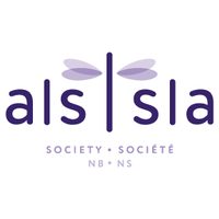 The ALS Society of New Brunswick and Nova Scotia