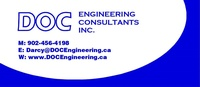DOC Engineering Consultants Inc