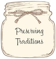 Preserving Traditions
