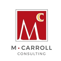 M Carroll Consulting