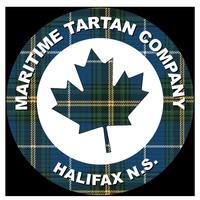 Maritime Tartan Company