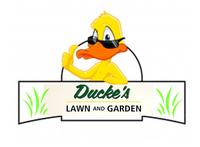 Ducke's Lawn and Garden