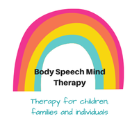 Body Speech Mind Therapy