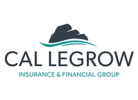 Cal Legrow Insurance & Financial Group Ltd.