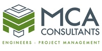 MCA Consultants