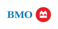BMO Bank of Montreal - Canadian Commercial Banking