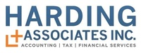 Harding & Associates Accounting Inc