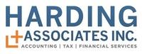 Harding & Associates Accounting Inc