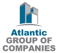 Atlantic Group of Companies ICI Ltd.