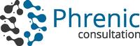 Phrenic Consultation