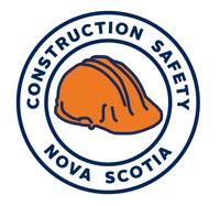 Construction Safety Nova Scotia
