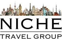Niche Travel Group