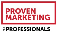 Proven Marketing for Professionals Inc.