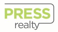 Press Realty