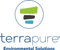 Terrapure Environmental Solutions