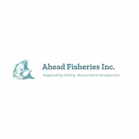 Ahead Fisheries Inc.