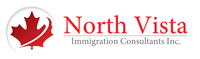 North Vista Immigration Consultants Inc.