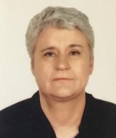 Anthea Taljaard (Van Der Pluym) - Individual Member