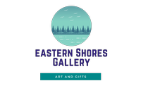 The Eastern Shores Gallery