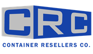 CRC Container Resellers Co