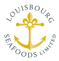 Louisbourg Seafoods