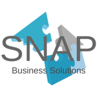SNAP Business Solutions