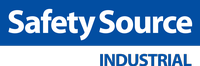 Safety Source Industrial Inc.