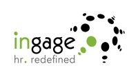 ingage hr - Dartmouth