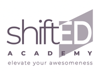 shiftED Academy