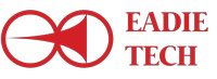 Eadie Technologies Inc.