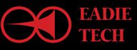 Eadie Technologies Inc.